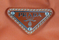 authentic prada backpacks - The Complete Guide On How To Authenticate Prada Purses | eBay