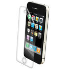 ZAGG Cell Phone Screen Protectors for Apple iPhone 4s