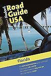 Florida-2007-by-Inc-Staff-Fodors-Travel-Publications-2001-Paperback