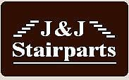 jjstairparts2012