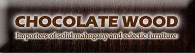 chocolatewood2
