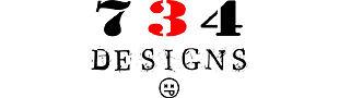 734designs