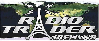 RADIO_TRADER_IRELAND