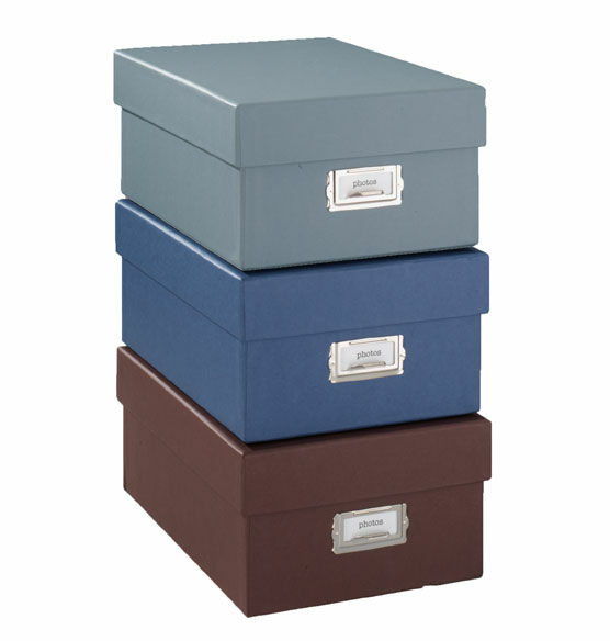 storage boxes can provide solutions to storage needs throughout the ...: www.ebay.co.uk/gds/The-Complete-Guide-to-Buying-Stackable-Storage...
