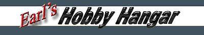 earlshobbyhangar