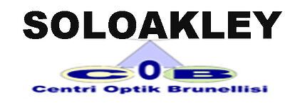 SOLO OAKLEY