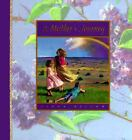 A Mother's Journey by Linda Dillow (1998, Hardcover)