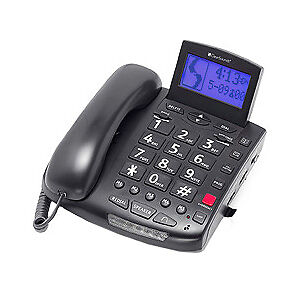 A Buying Guide for Telephone and Answering Systems