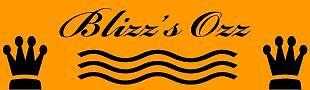 Blizz's Ozz