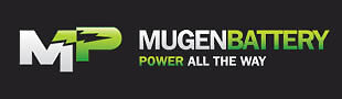 Mugen Power Battery