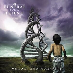 Funeral-for-a-Friend-Memory-And-Humanity-2008-NEW-CD-ALBUM-UK-FREEPOST