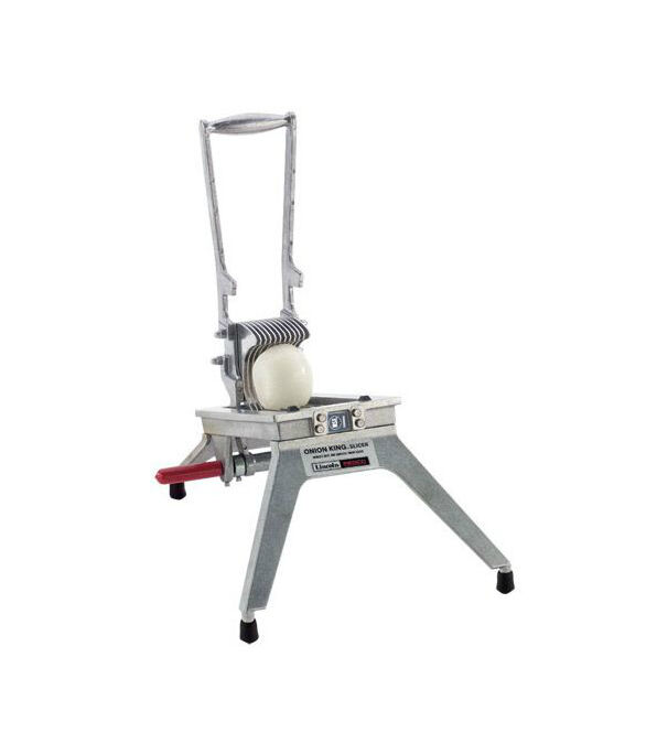 Onion Slicer Buying Guide