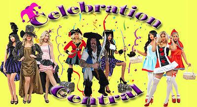 Celebration Central