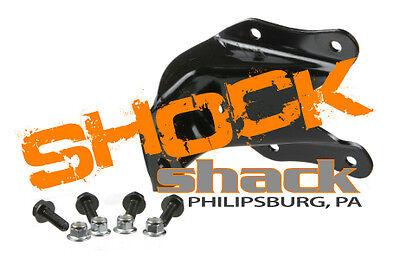 SHOCK SHACK