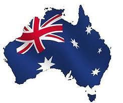 Aussie Sales Shop