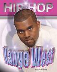 Kanye West, Rae Simons, 1422201325