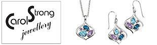 Carol Strong Jewellery