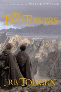 The-Lord-of-the-RIngs-2-The-Two-Towers-Bk-2-by-J-R-R-Tolkien-Paperback
