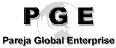 pareja_global_enterprise