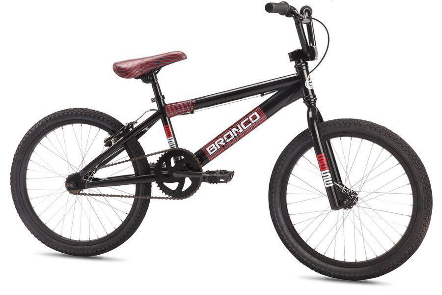 How to Buy a BMX Bike on eBay