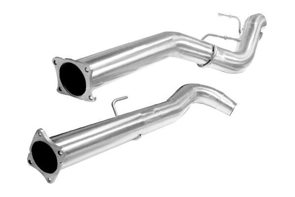 How to Buy Performance Downpipes