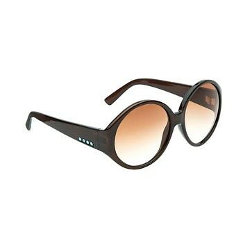 How to Buy Round Sunglasses