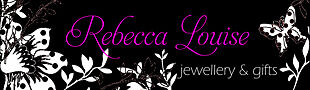 Rebecca Louise Gifts