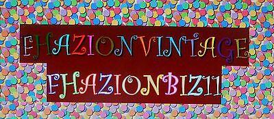 Fhazion By Designs