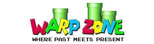 Warp Zone Online