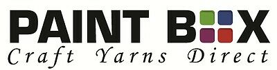 Craft Yarns Direct