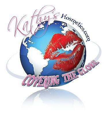 Kathy's Kosmetics