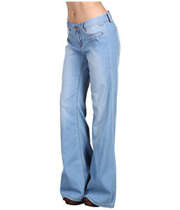 Bell Bottom Jeans Buying Guide | eBay