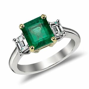 your guide to buying emerald jewelry ebay