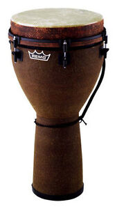 Percussion Instruments Buying Guide