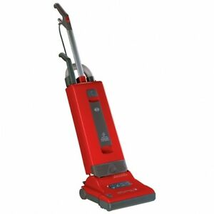 Which Vacuum Cleaner Has The Best Suction
