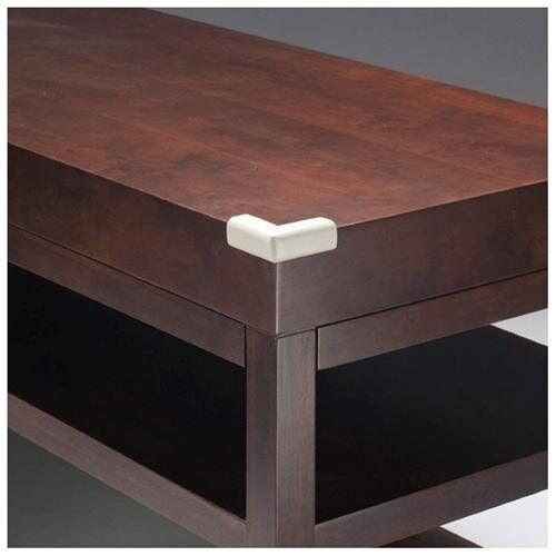 einkaufsratgeber f r den kauf von klemmschutz und fingerschutz f r schubladen und schr nke ebay. Black Bedroom Furniture Sets. Home Design Ideas