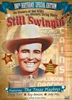 Still Swingin' (DVD, 2005)