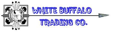 White Buffalo Trading