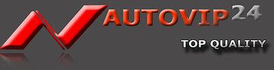 AUTOVIP 24 Car Parts