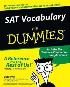 SAT-Vocabulary-For-Dummies-by-Vlk-Suzee