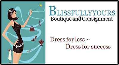 blissfullyyoursboutique