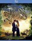 The Princess Bride (Blu-ray Disc, 2012, 25th Anniversary Edition)