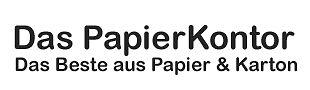 Das Papier-Kontor