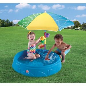 12 games to play in the pool with kids ebay for Games to play in swimming pool