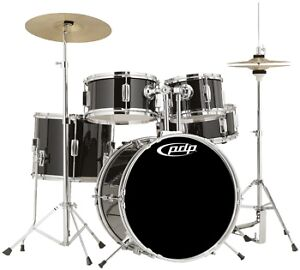 Buying Drum Set : how to buy your first drum set ebay ~ Vivirlamusica.com Haus und Dekorationen
