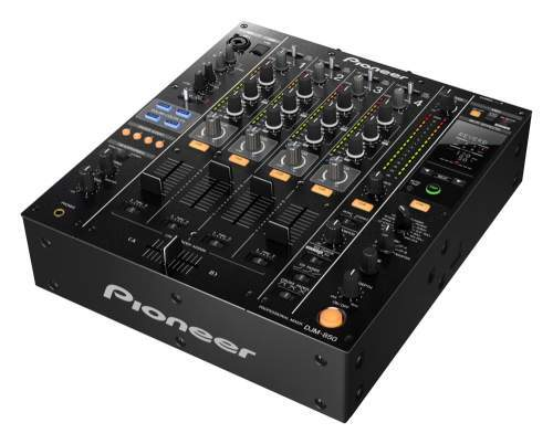 DJ Mixers: What Features are Worth the Extra Cost?