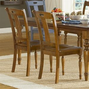 your guide to buying vintage dining room chairs | ebay