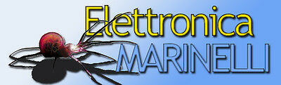 ELETTRONICA-MARINELLI-STORE