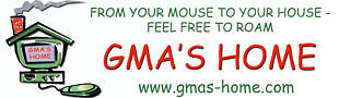 Gma's Home