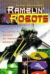 Ramblin' Robots, Ingrid Wickelgren, 0531113019